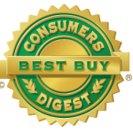 consumers-best-buy-150x150